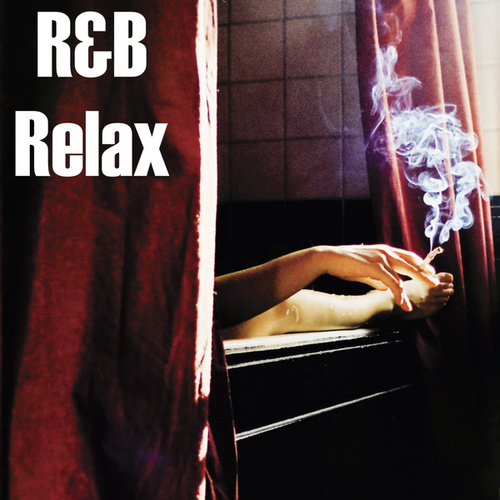 R & B Relax by Various Artists