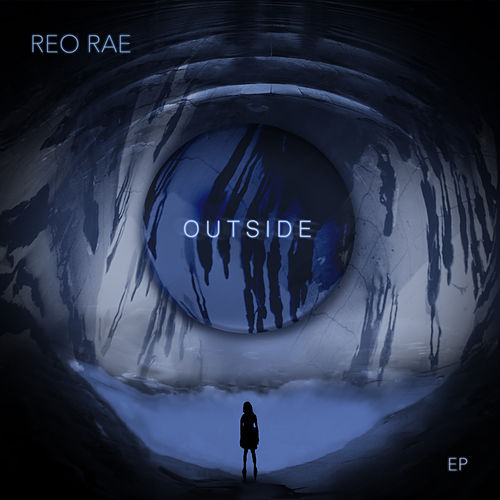 Outside EP by Reo Rae