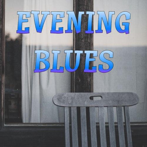 Evening Blues de Various Artists