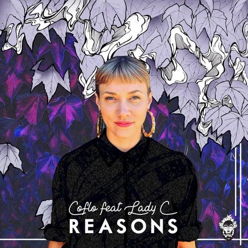 Reasons by Coflo