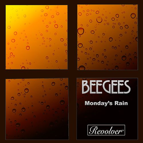 Spicks and Specks Disk 2 de Bee Gees
