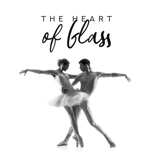 The Heart of Glass: Dreamy Instrumental Music of the 80's, Acoustic Guitar von Various Artists