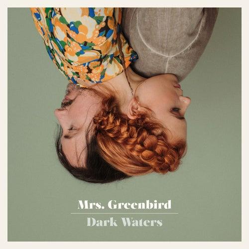 Dark Waters de Mrs. Greenbird