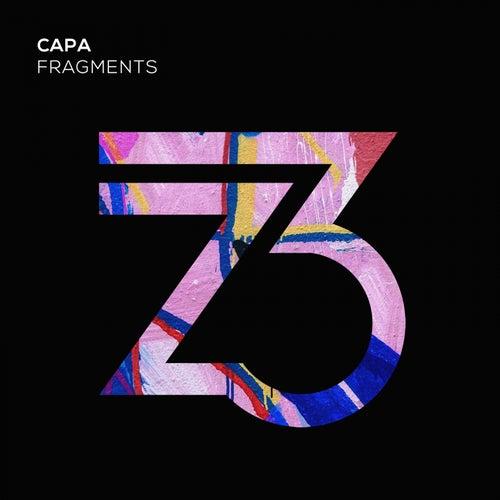 Fragments de CaPa