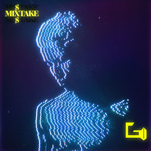 Mix$take by Giovani Cidreira