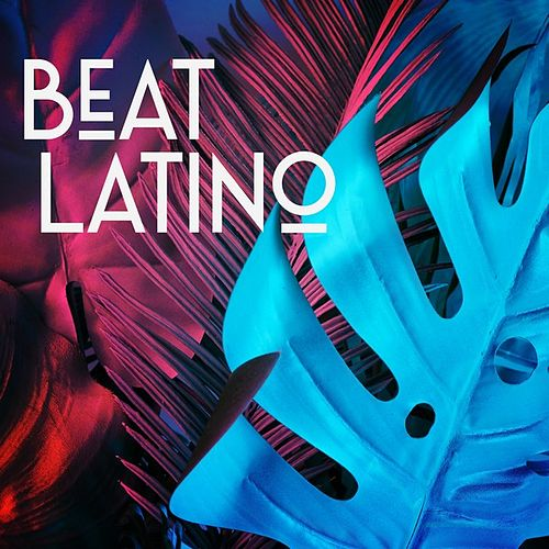 Beat Latino by Various Artists