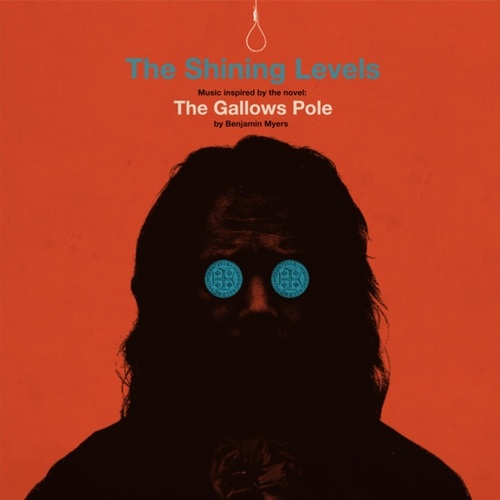 The Gallows Pole by The Shining Levels