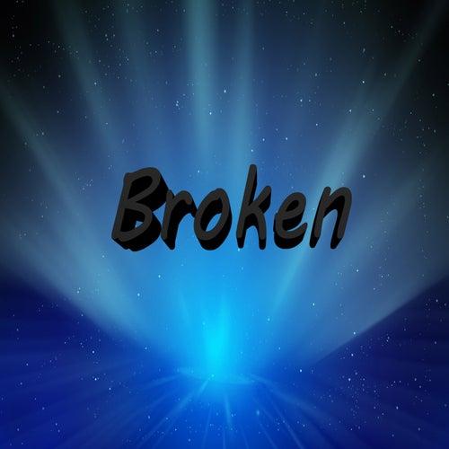 Broken de Various Artists