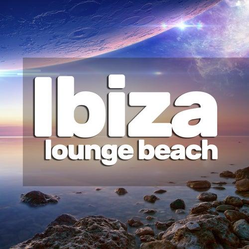 Ibiza Lounge Beach de Various Artists