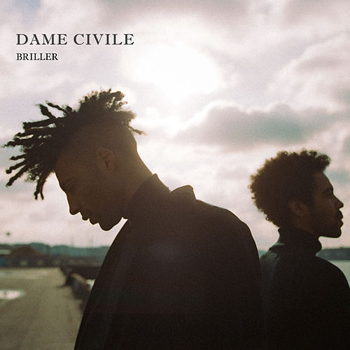 Briller by Dame Civile