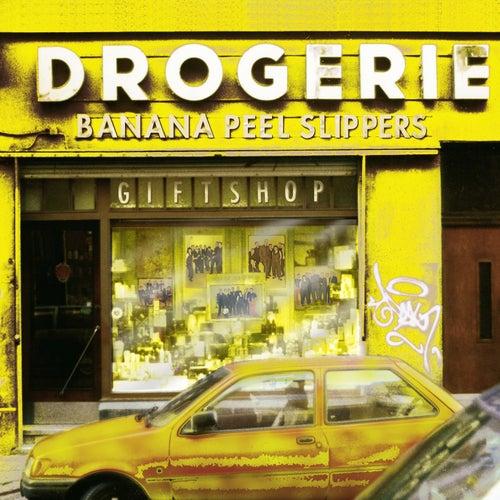 Giftshop by Banana Peel Slippers