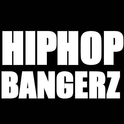 Hip Hop Bangerz de Various Artists
