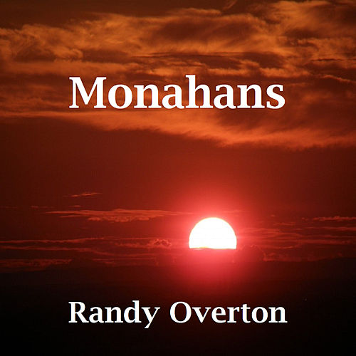 Monahans by Randy Overton