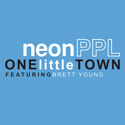 ONElittleTOWN by neonPPL