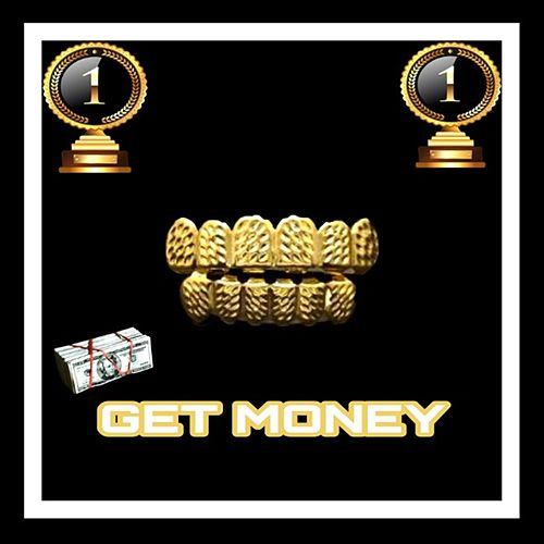 Get Money by Shakur