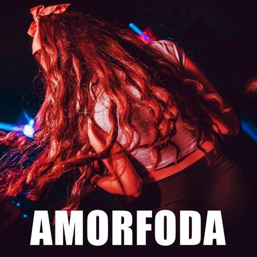 Amorfoda de DJ Alex
