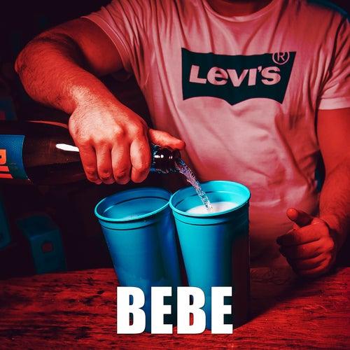Bebe by DJ Alex