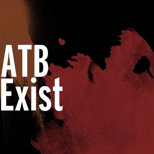 Exist von ATB