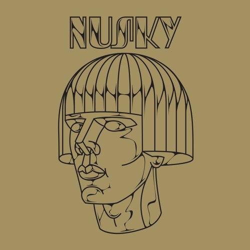 Nusky de Nusky