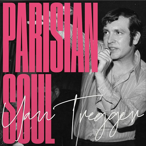 Who Knows You by Parisian Soul