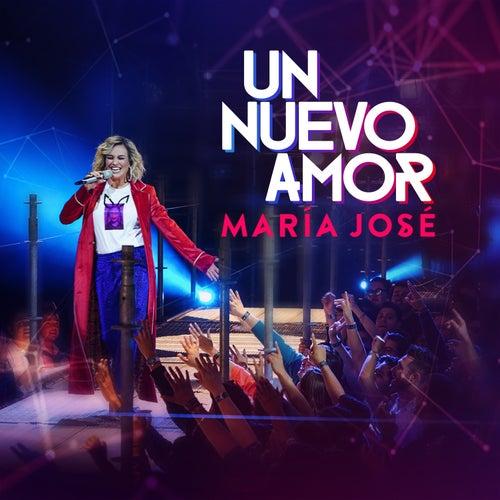 Un Nuevo Amor von María José