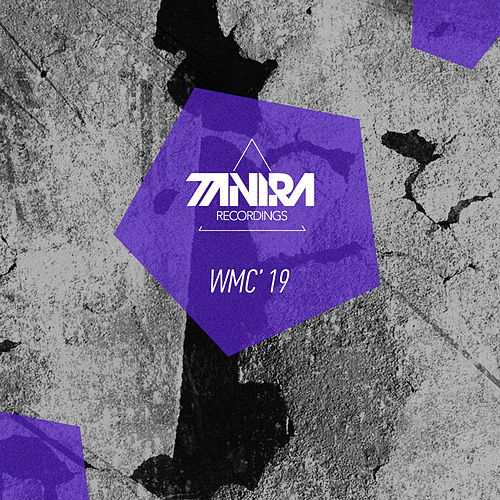 Wmc 2019 - Ep by Various Artists