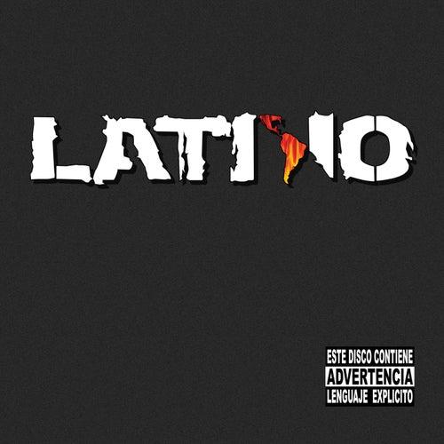Latino von Latino