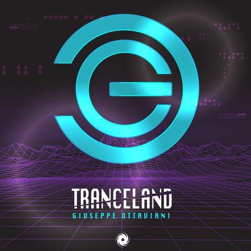 Tranceland von Giuseppe Ottaviani