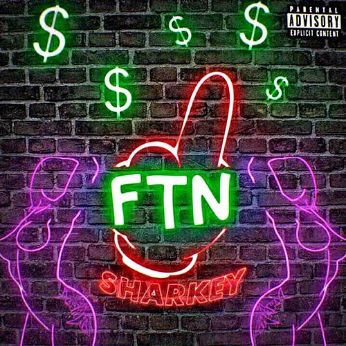 Ftn von Sharkey (Rap)