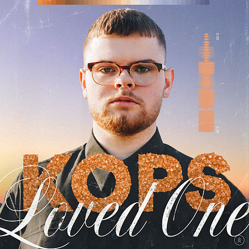 Loved One von Kops