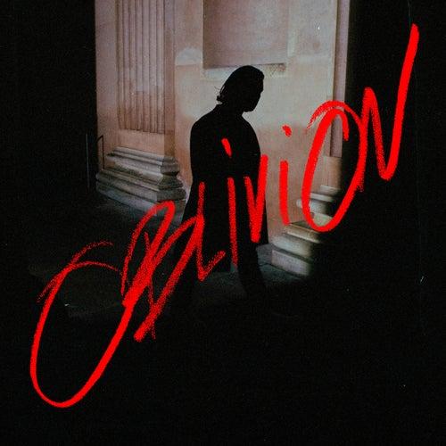 Oblivion by Hedegaard
