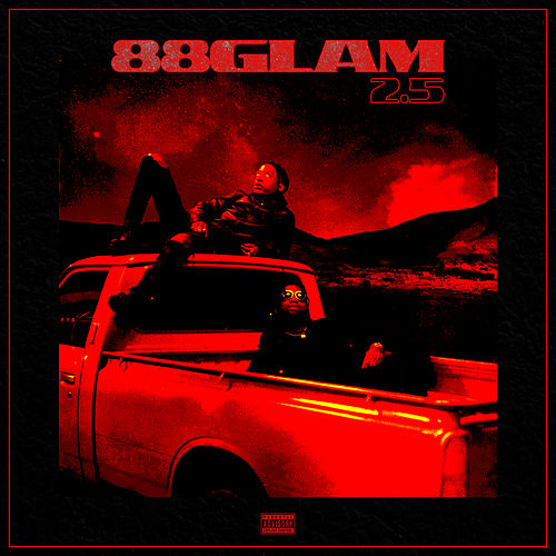 88glam2.5 by 88GLAM