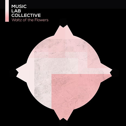 Tchaikovsky: 13. Waltz Of The Flowers (arr. piano) [The Nutcraker, Op. 71, TH 14] von Music Lab Collective