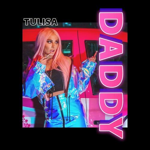 Daddy de Tulisa