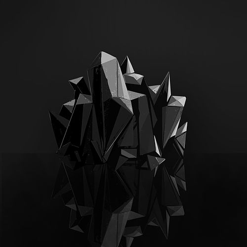 Crystalline by Bülow