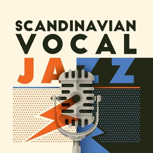 Scandinavian Vocal Jazz de Various Artists