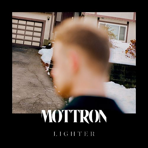 Lighter by Mottron