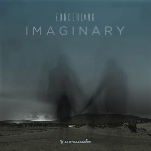 Imaginary by Zonderling