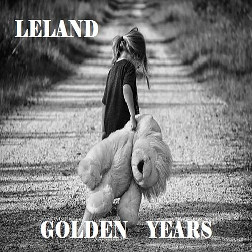 Golden Years by Leland