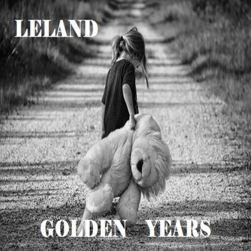 Golden Years de Leland