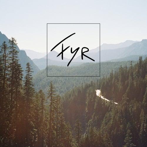Reisende by Fyr