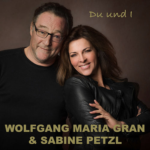 Du und I by Wolfgang Maria Gran