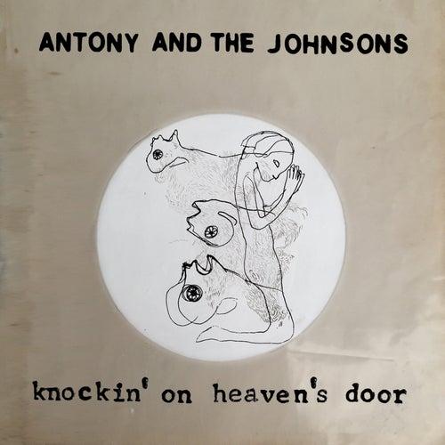 Knockin' On Heaven's Door di Antony and the Johnsons