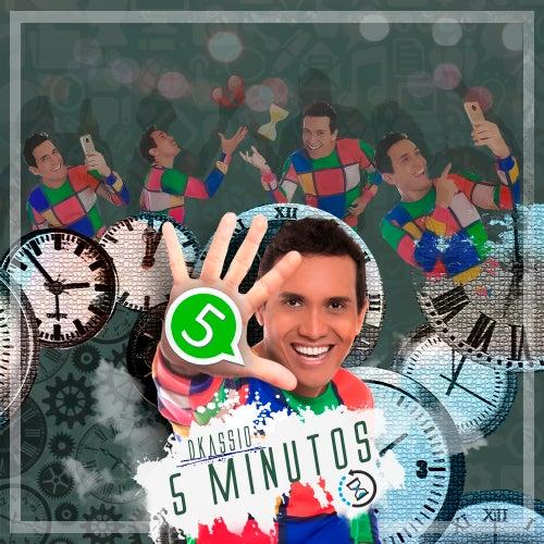 5 Minutos di Dkassio