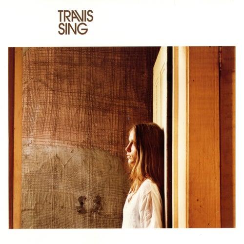 Sing de Travis