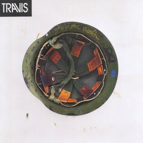 The Beautiful Occupation de Travis