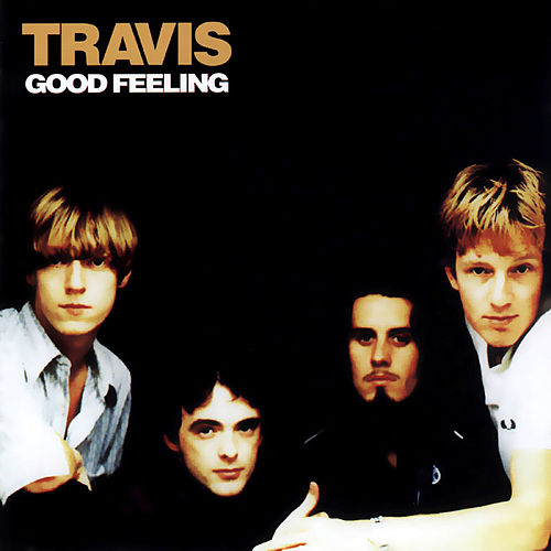 Good Feeling de Travis