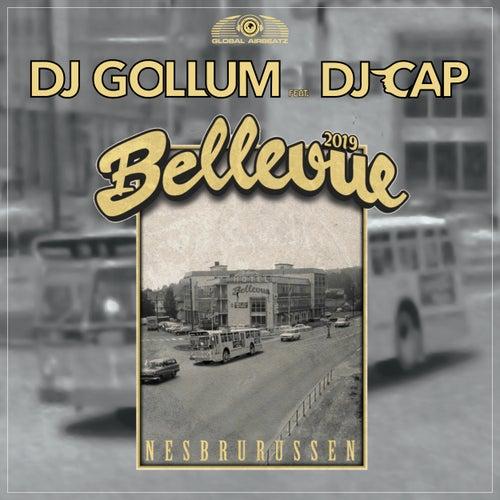 Bellevue 2019 von DJ Gollum