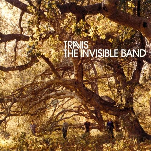 The Invisible Band de Travis