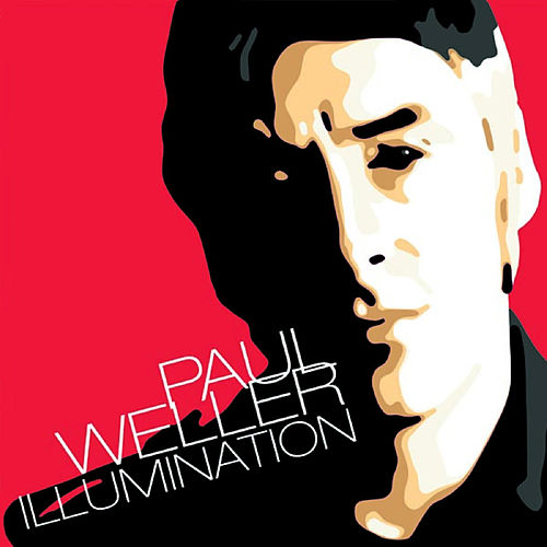 Illumination von Paul Weller